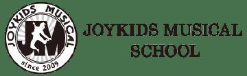JOYKIDS MUSICAL SCHOOL